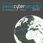 28th of February – Swiss Cyber Security Days – Scale your detect & response capability
