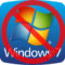 Windows 7 and other Microsoft products at the end of support, what impact for you ?
