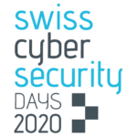 Swiss Cyber Security Days 2020