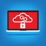 Comment Kyos protège ses données dans un environnement hybrid cloud ?