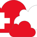 How to securely use the Swiss cloud offer of Azure and Office 365?