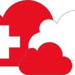 Comment utiliser de façon sécurisée l'offre cloud suisse d'Azure et d'Office 365 ?