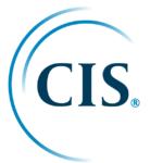 Kyos becomes CIS SecureSuite Member