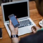Event KYOS-GAIA Industrie à Bienne : Atelier sur la cybersécurité