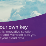 Secure your cloud by securing your keys!