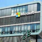 Microsoft 365 Management Made Easy
